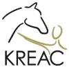 KREAClogo-klein-vet