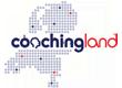 Algemene Voorwaarden - Coachingland