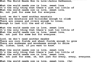 what_the_world_needs_now_is_love-jackie_deshannon_ly